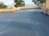 WATERPROOFING RESIN + CATALYST | Hegardt Chemical Products