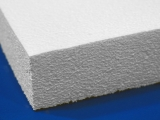 RESIN FOR POLYSTYRENE FOAM LAMINATES | Hegardt Chemical Products