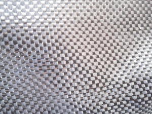 CARBON FABRIC 200gr/sqm | Hegardt Chemical Products