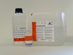 Peroxan A40L (PAA) | Hegardt Chemical Products