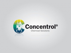 CERATROL PP6-SL | Hegardt Chemical Products