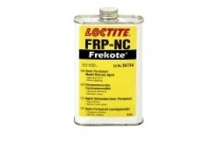 FREKOTE FRP | Hegardt Chemical Products