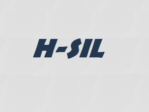 H-SIL | Hegardt Chemical Products